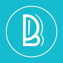 BluuBeam - iBeacon