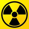 Digital Geiger Counter - Prank Radiation Detector