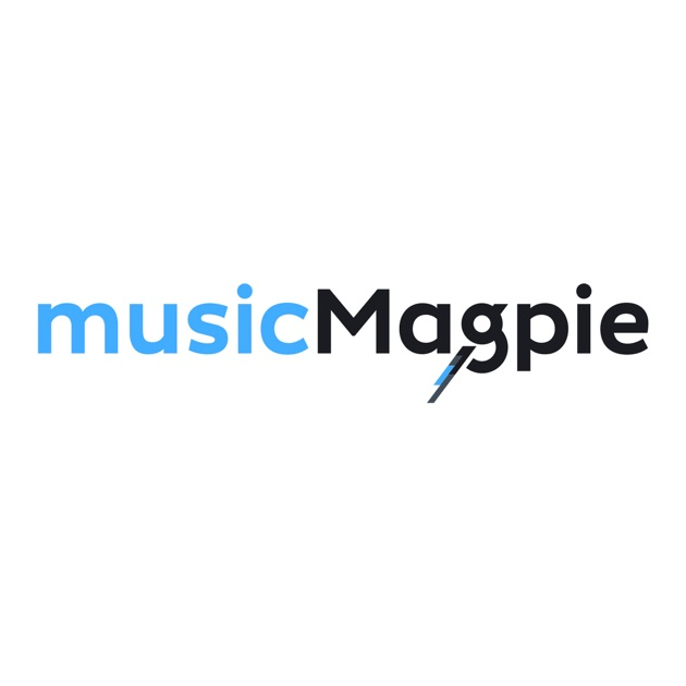 Music Magpie Sell Iphone