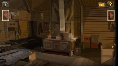 新脱出げーむ10:脱出かわいい赤い部屋紹介画像2
