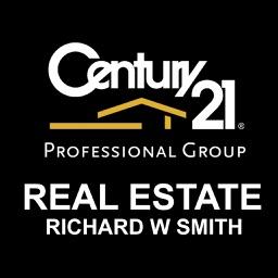 RWS Real Estate