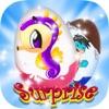 点击获取Surprise Eggs - Egg Toy Tapping Games