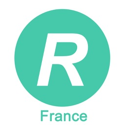 Radios France (Radio French FM) -Live Stream Paris