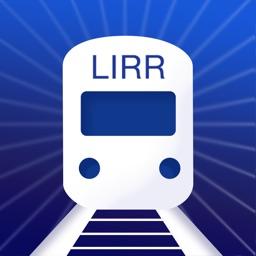 RideJumper - LIRR