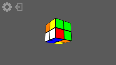 点击获取Speed Cubes