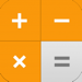 Fake Calculator - Secret Vault & Private Browser