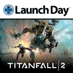 LaunchDay - Titanfall Edition