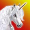 Sternenschweif – Magischer Einhornflug - iPadアプリ