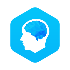 Elevate - Brain Training and Games Education app