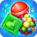 Candy Sugar Land- Jelly of Crush Smash Soda Candy