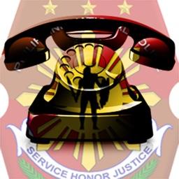 PNP Telephone Directory