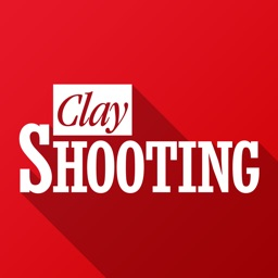 Clay Shooting: first for news, fixtures & tuition