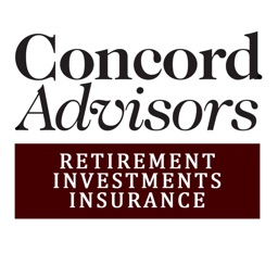 Concord Advisors Connect