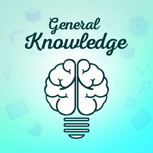 World General knowledge - Science Technology 2017