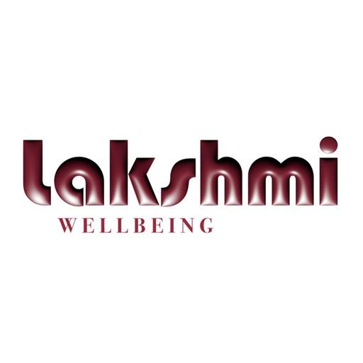 Lakshmi Wellbeing