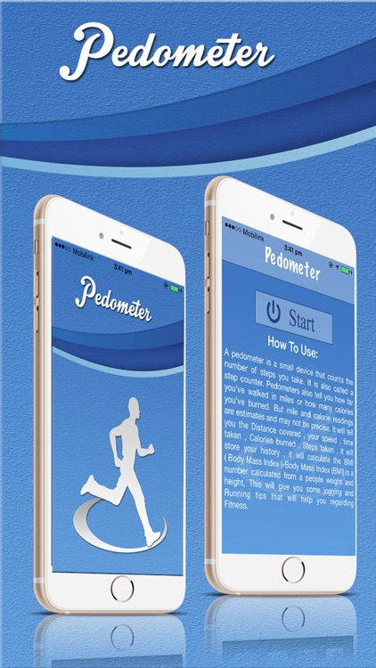 Pedometer : Weight Loss Tips