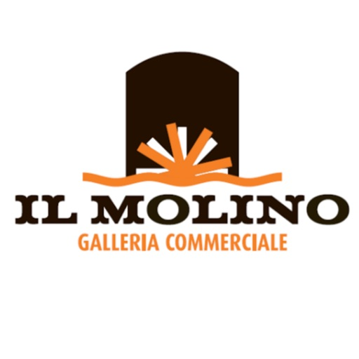 Download IL MOLINO Galleria Commerciale free for iPhone, iPod and iPad