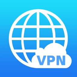 VPN browser-Best secure hotspot vpn proxy