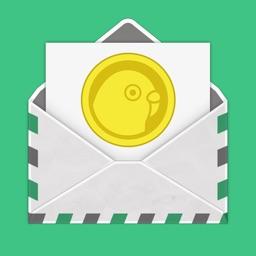 Bill Assistant - Tracker & Reminder