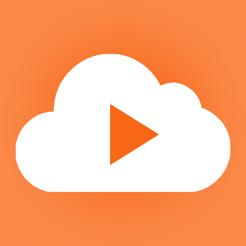 MediaCloud - Get Streaming Music & Video Player