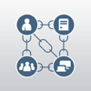 Active Directory Assist Pro
