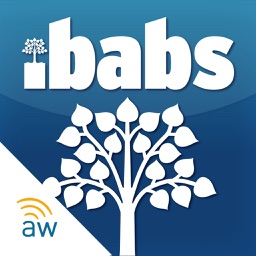 iBabs for AirWatch