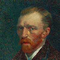What Would Vincent Van Gogh Say for iMessage