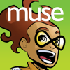Muse Magazine: Science, tech, and arts for kids