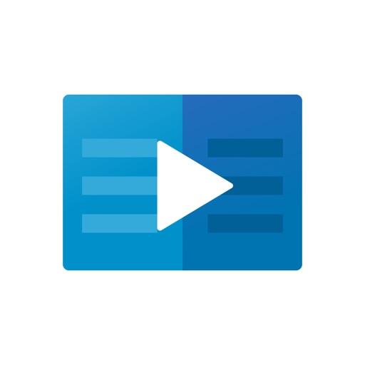 LinkedIn Learning: Online Courses to Learn Skills app logo