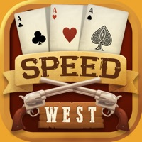 Codes for Speed West Hack