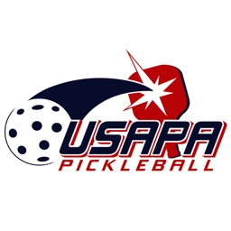 USAPA Pickleball Mobile App