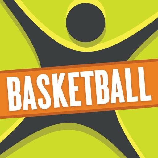ScoreVision Basketball Scorekeeper