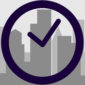 Itimeclock app review