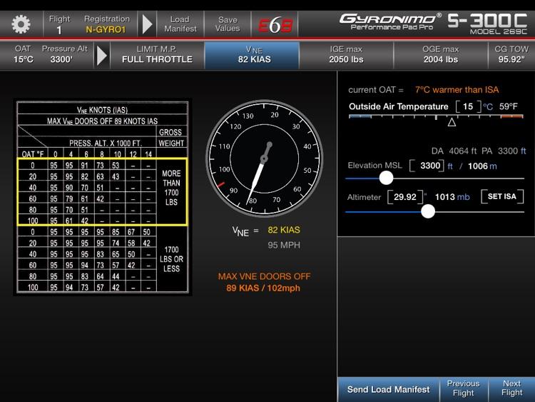 S300C 269C screenshot-4
