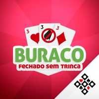 Codes for Buraco Fechado sem Trinca STBL Hack