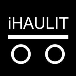 iHAULIT