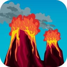 Activities of Crater Clash