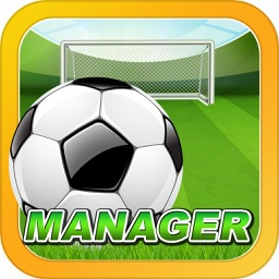 Soccer Pocket Manager - Kicker Management 2017