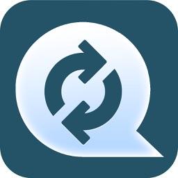 LetzwApp - Phone Number Changer