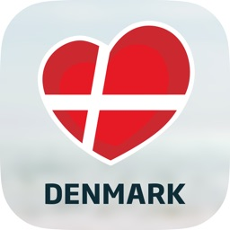 VisitDenmark - Find and book experiences