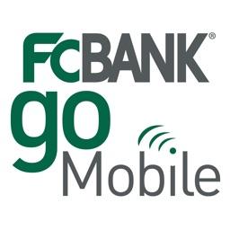 FCBank goMobile