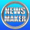 News Maker - Create The News
