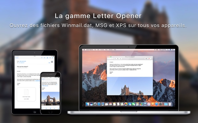 winmail reader 1.1.12