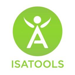 IsaTools