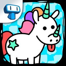 Unicorn Evolution   Mythical Creature Clicker Game