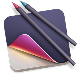 Ícone do app Templates Expert - Templates for iWork