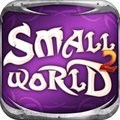 Small World 2