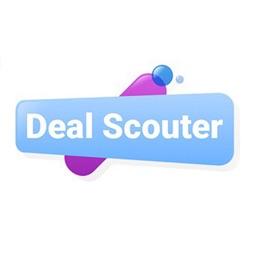 Deal Scouter: Bargains, Promo, Sales & Discounts