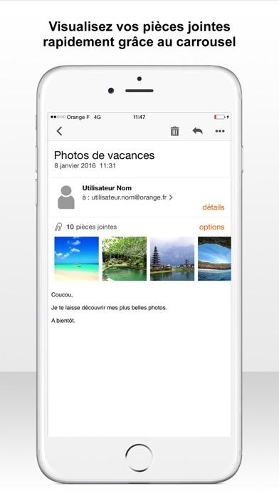download Mail Orange apps 4