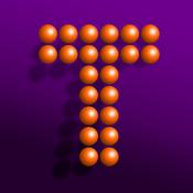 Tickertalk app review